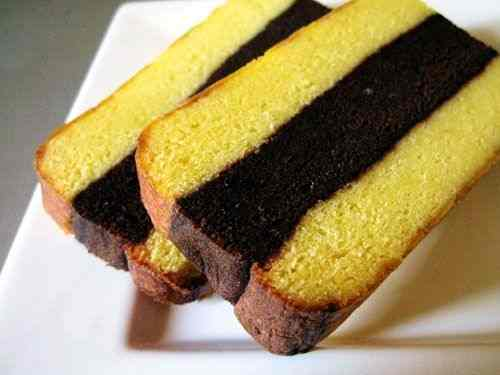 Image Result For Resep Kue Cake Jepang